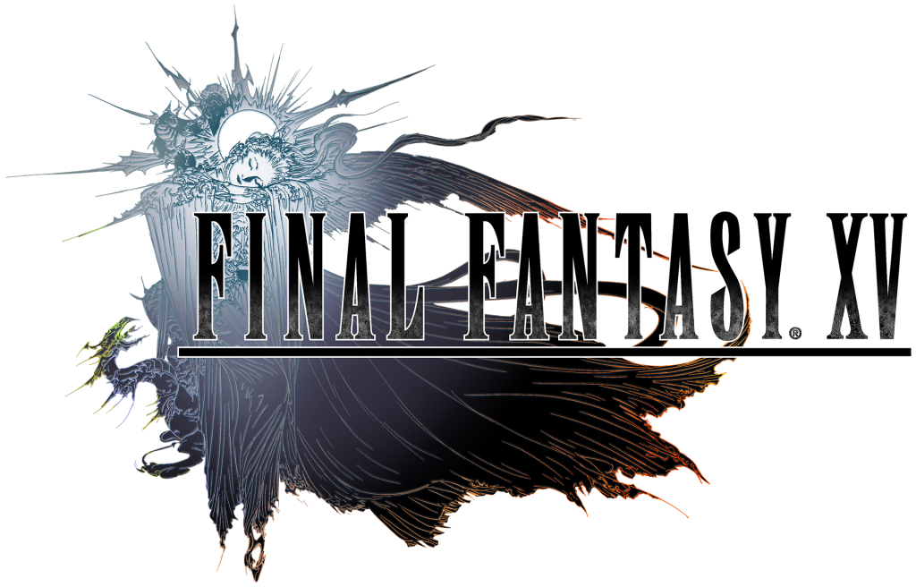About Final Fantasy 15 game